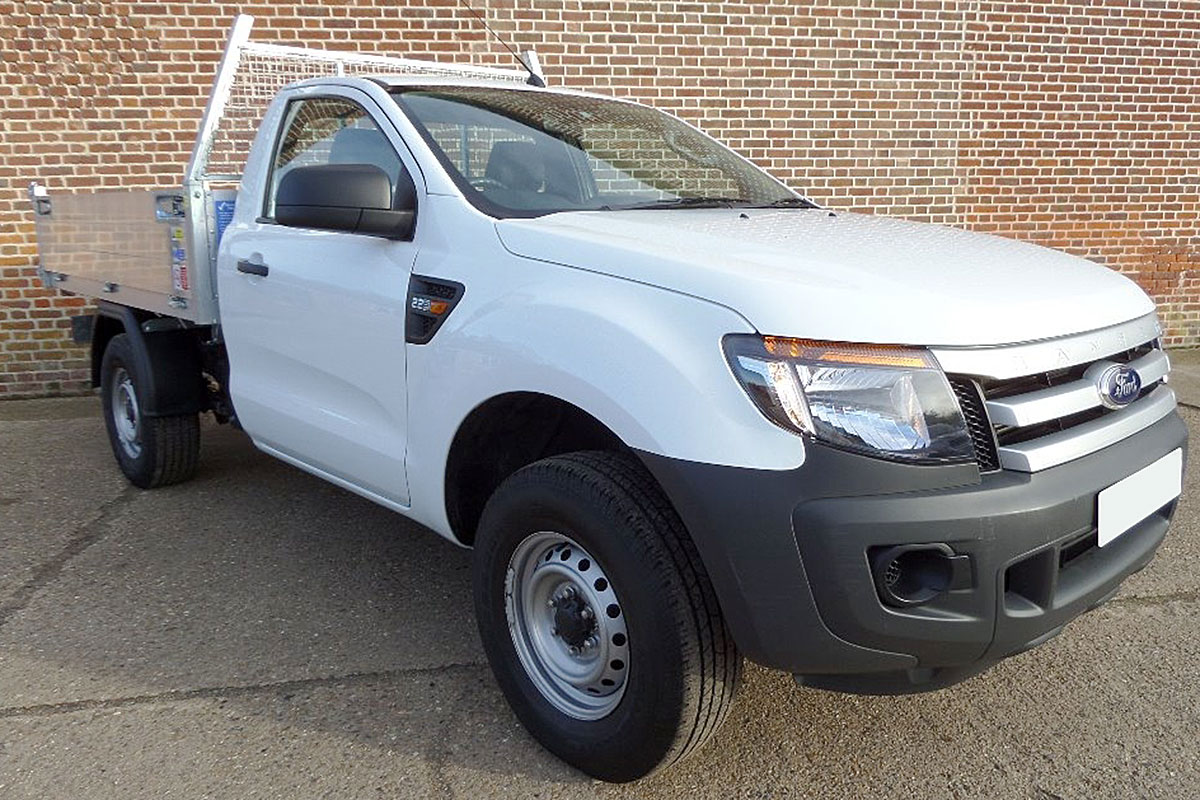 Ford-Ranger-Tipper-3