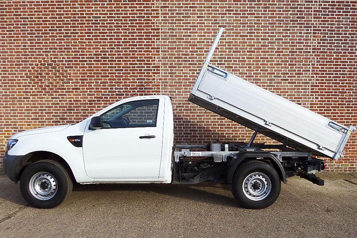 Ford-Ranger-Tipper-4