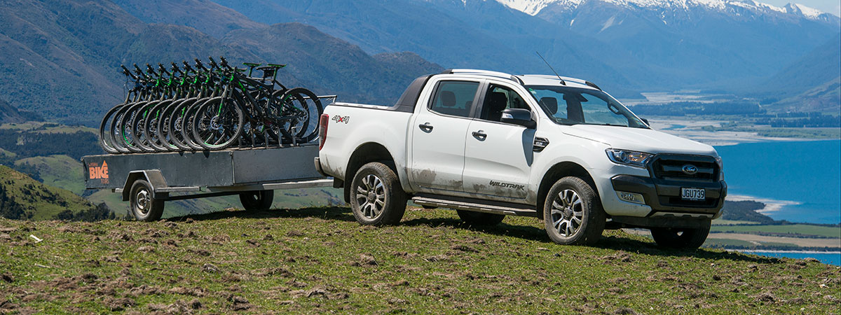 Ford-Ranger-wildtrak-outdoor
