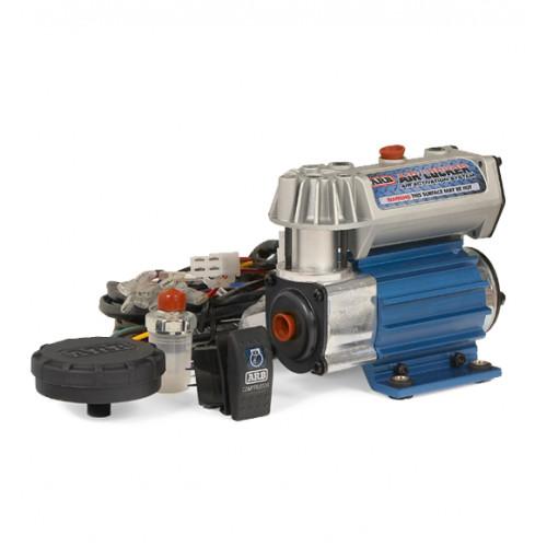 ARB 12v Air Locker Compressor