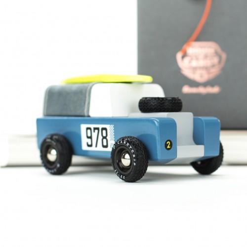 Candylab Toys - Drifter 978