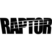 Raptor Protective Coatings