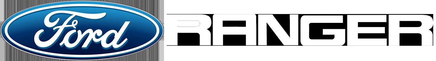 ford-ranger-logo