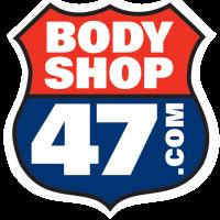bodyshop47_logo_col_cmyk