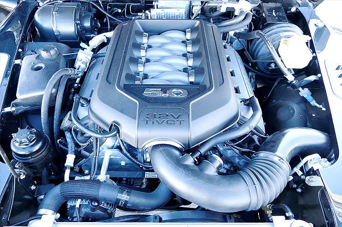 performance, Vehicle Tuning and Performance