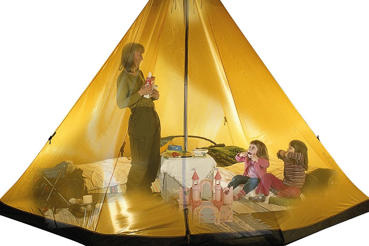 Inner_tent_cutout