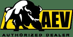 AEV_AuthorizedDealer
