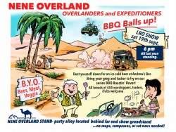 Nene-Overland-BBQ-invitation