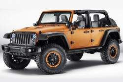 rugged-wrangler-4