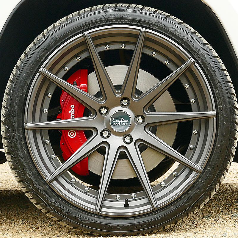 defender-icon-brakes-4