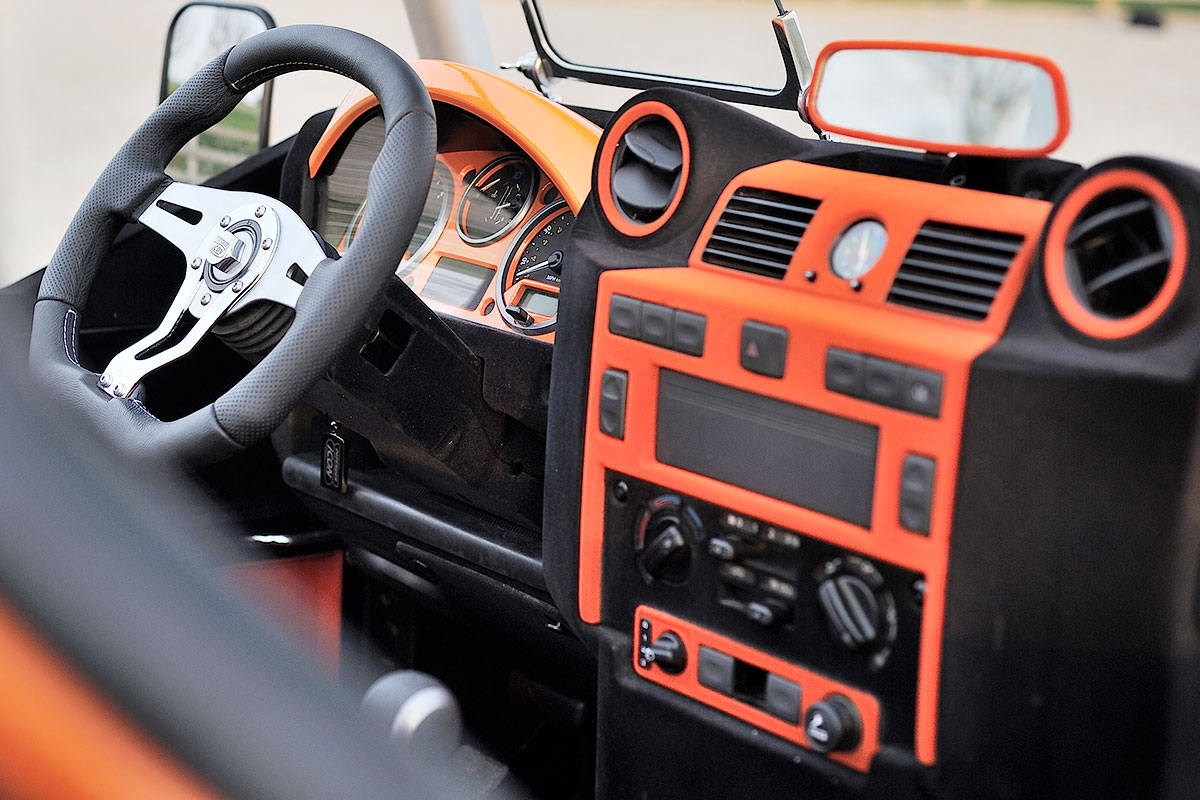 defender-icon-interior-2