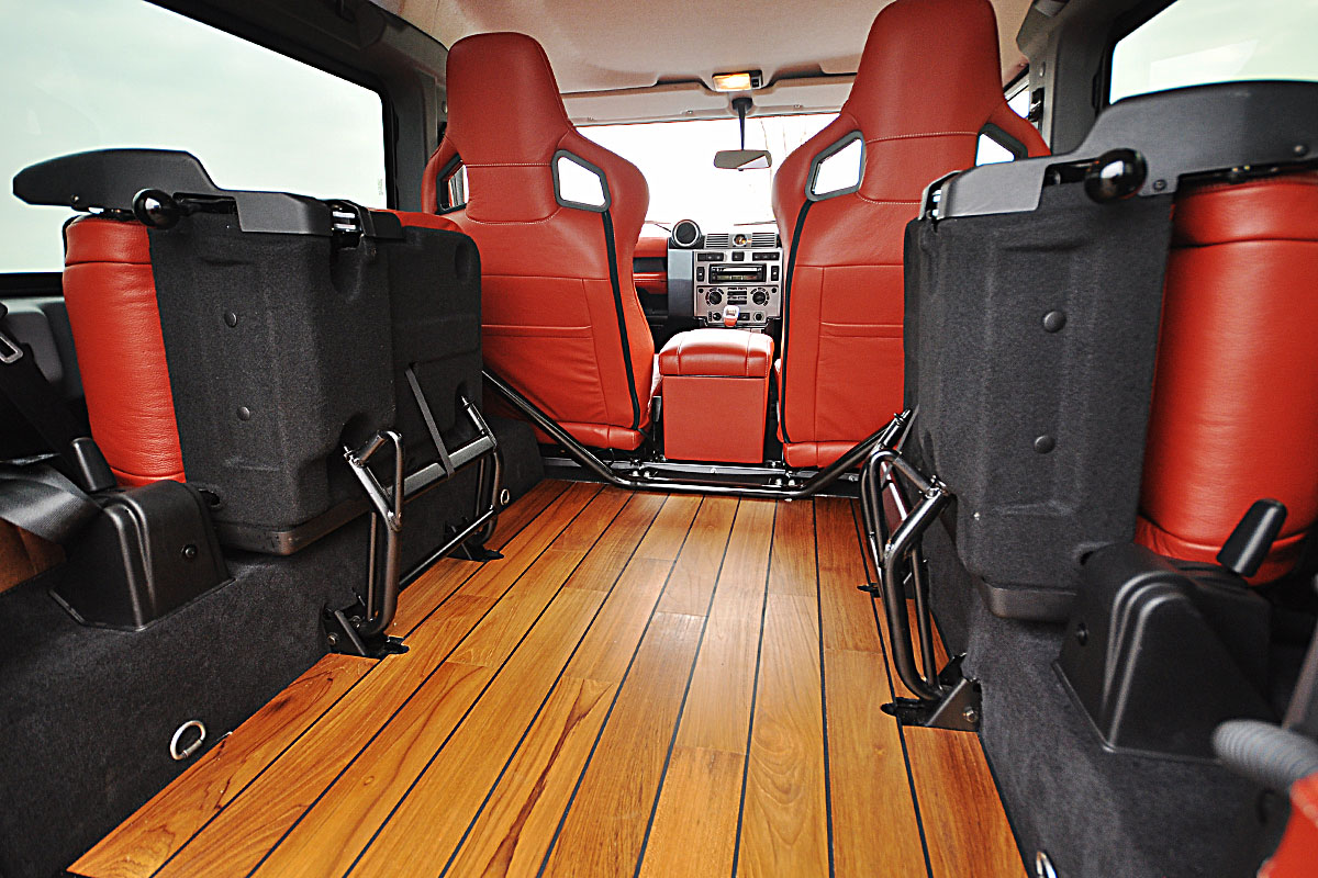 defender-icon-interior-9