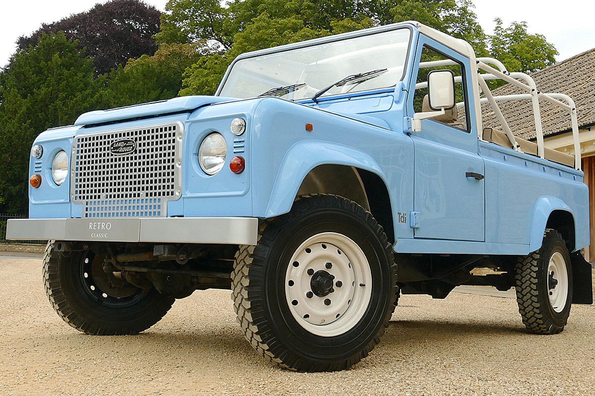 defender-icon-retro-13