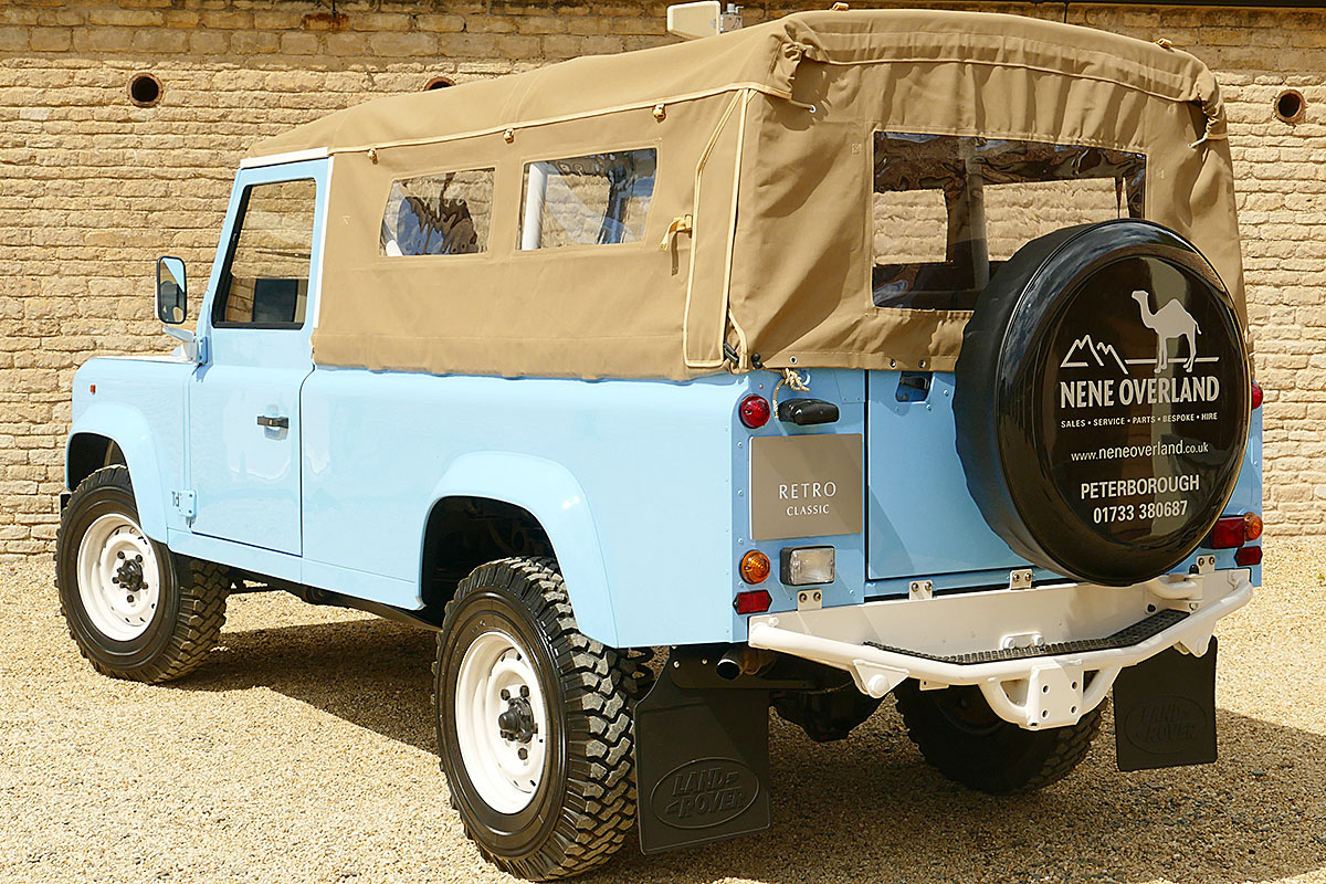 defender-icon-retro-16
