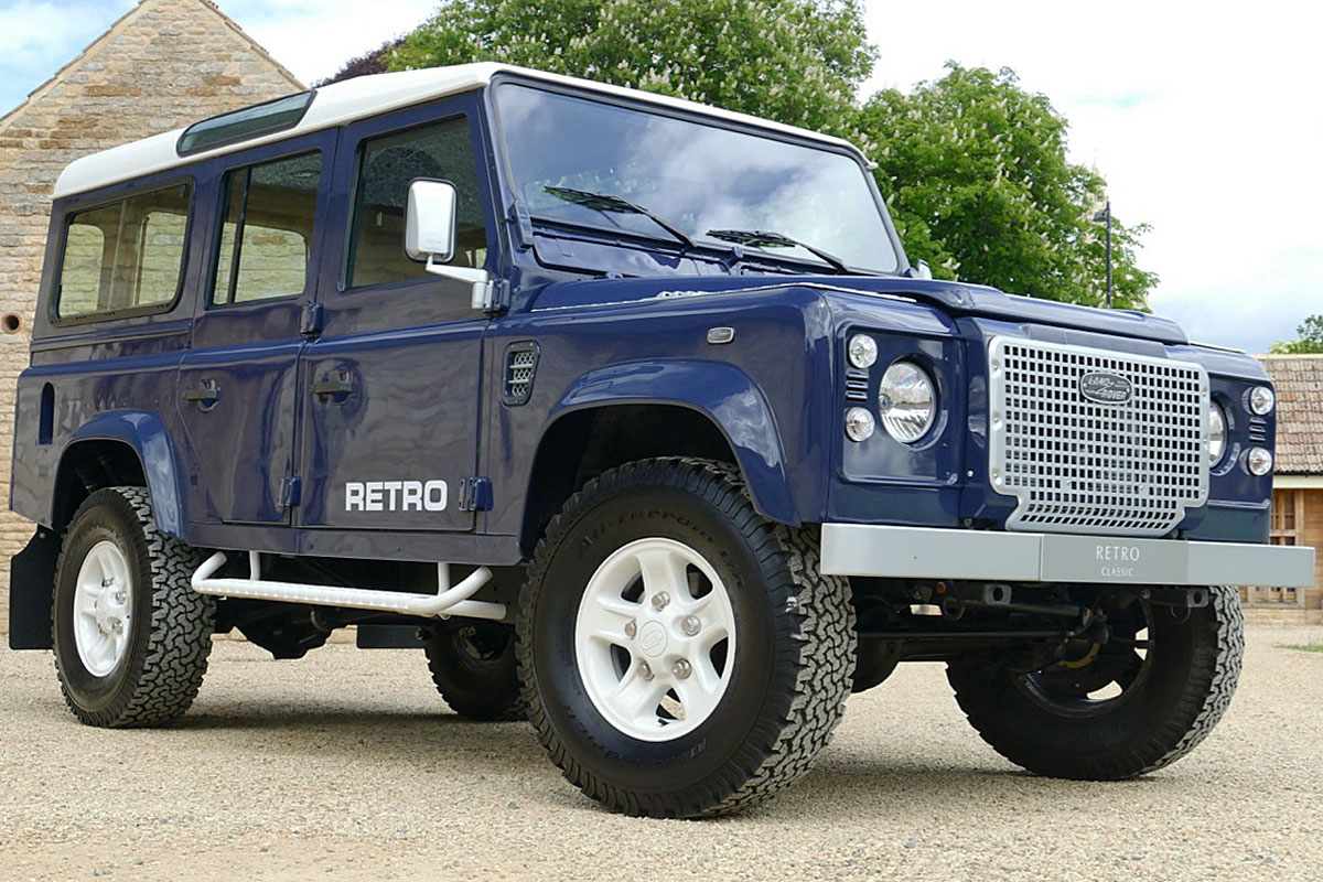 defender-icon-retro-2