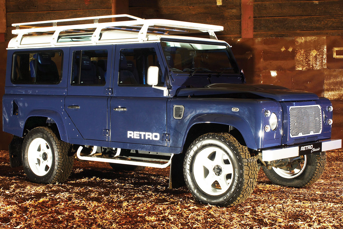 defender-icon-retro-7