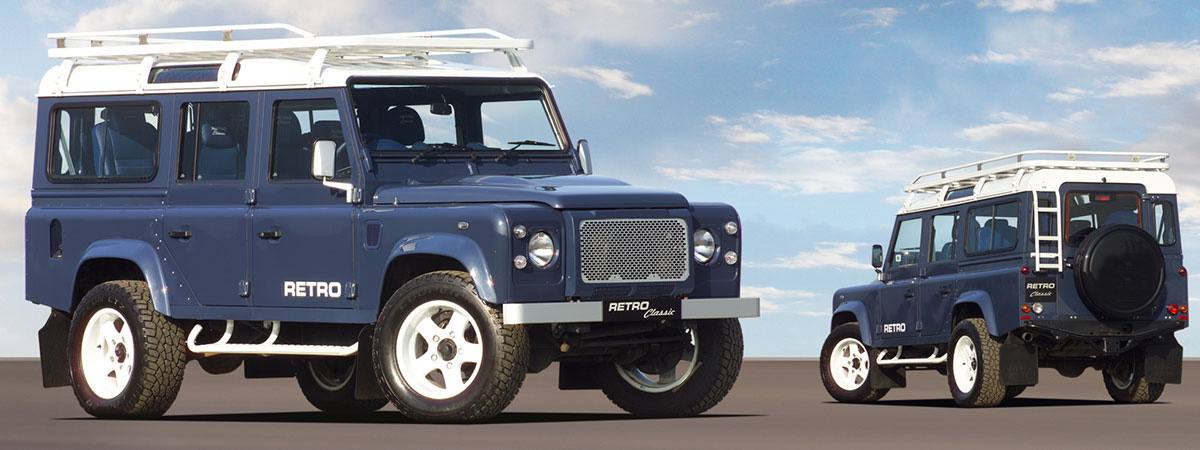 defender-icon-retro-header-2