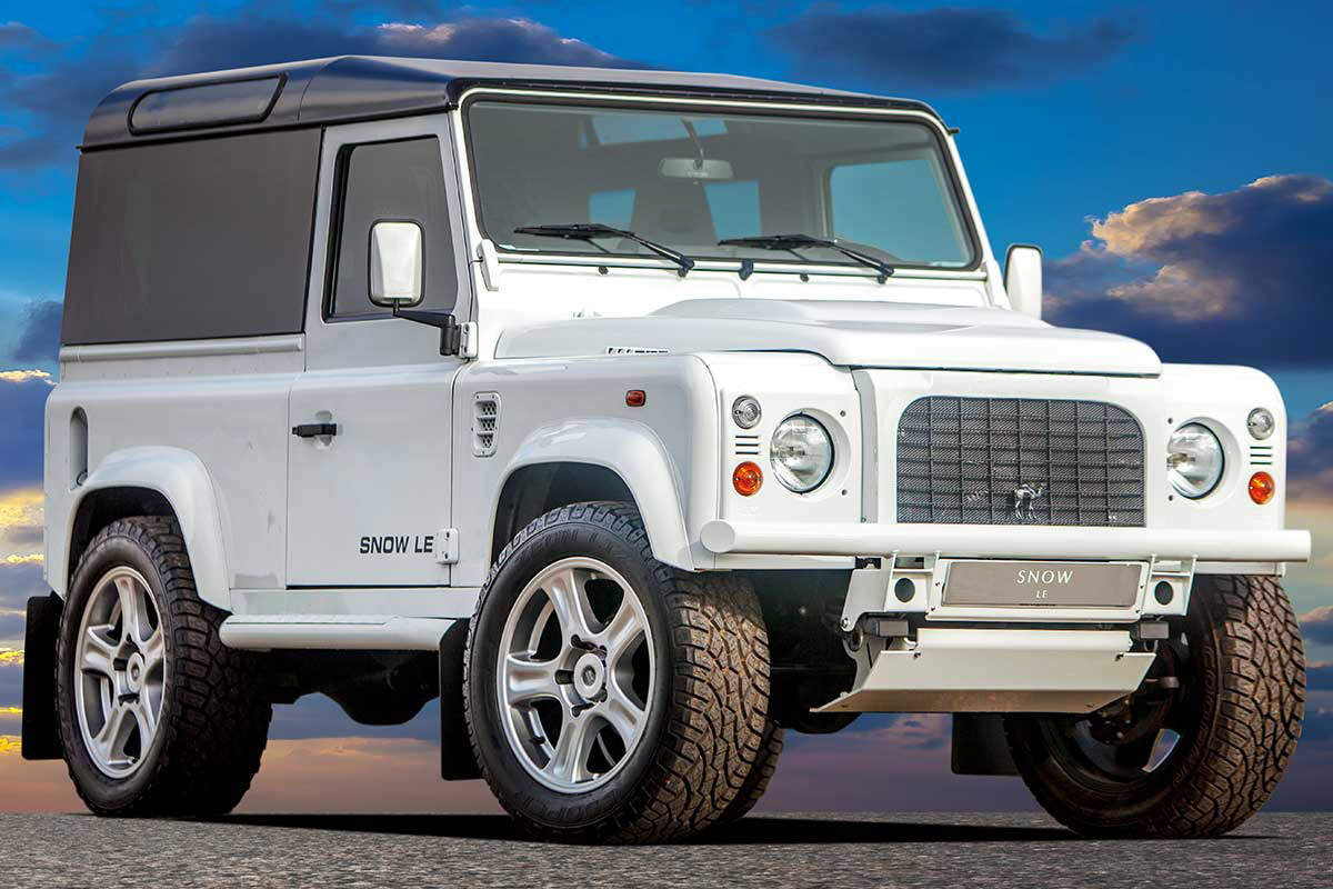 defender-icon-snow-13