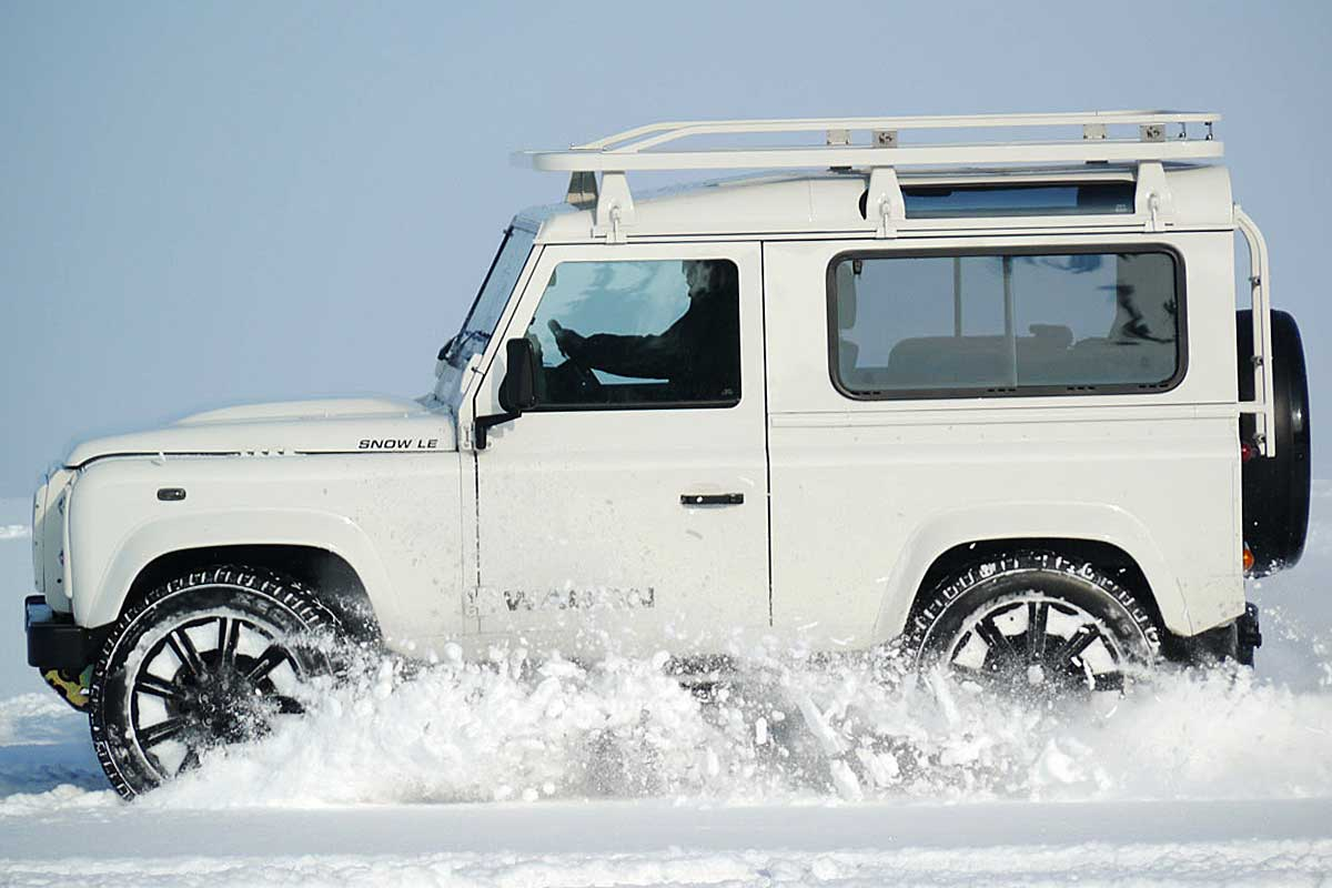defender-icon-snow-2