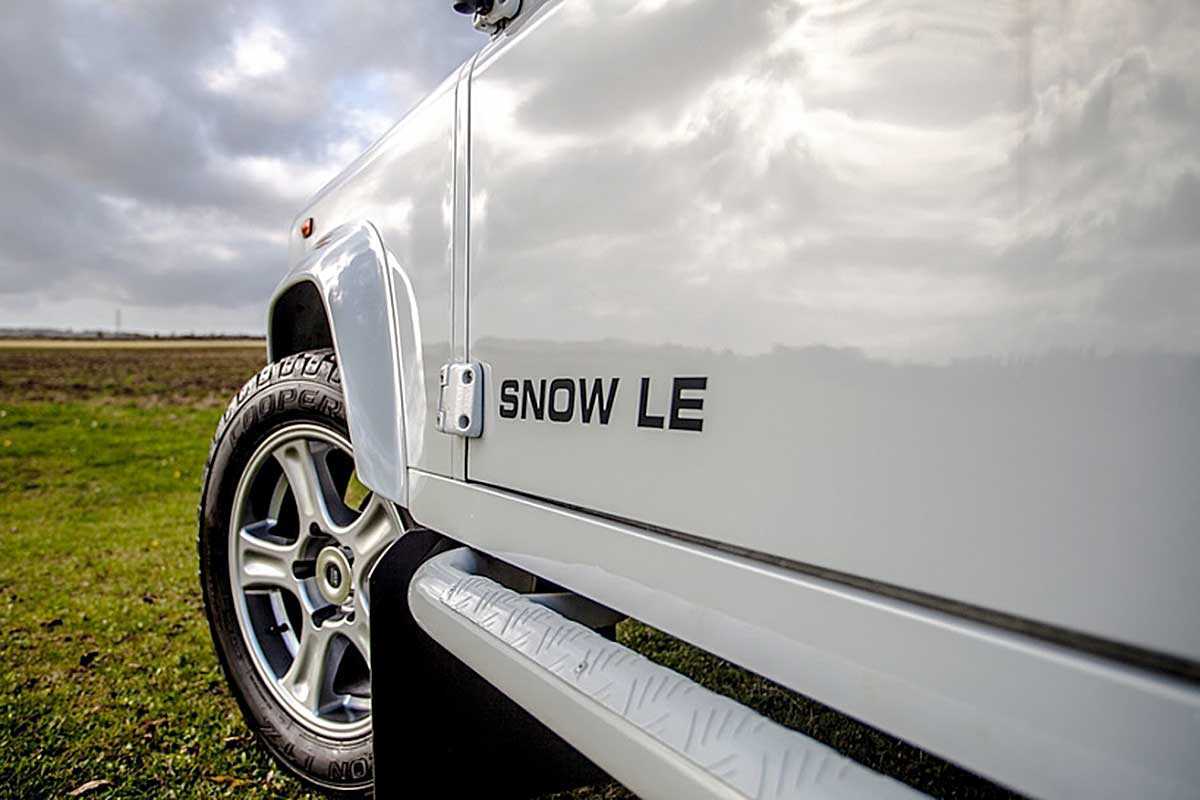defender-icon-snow-6