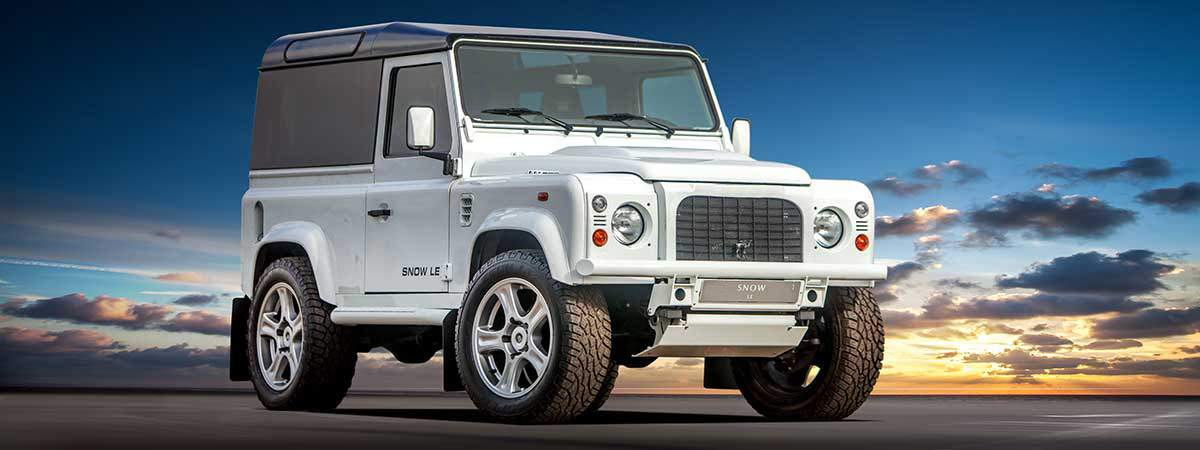 defender-icon-snow-header-5