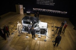 Bonhams_Defender2M_001_LowRes