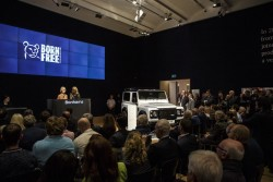 Bonhams_Defender2M_Sale_006_LowRes