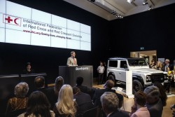 Bonhams_Defender2M_Sale_012_LowRes