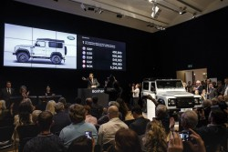 bonhams_defender2m_sale_010-1-_LowRes