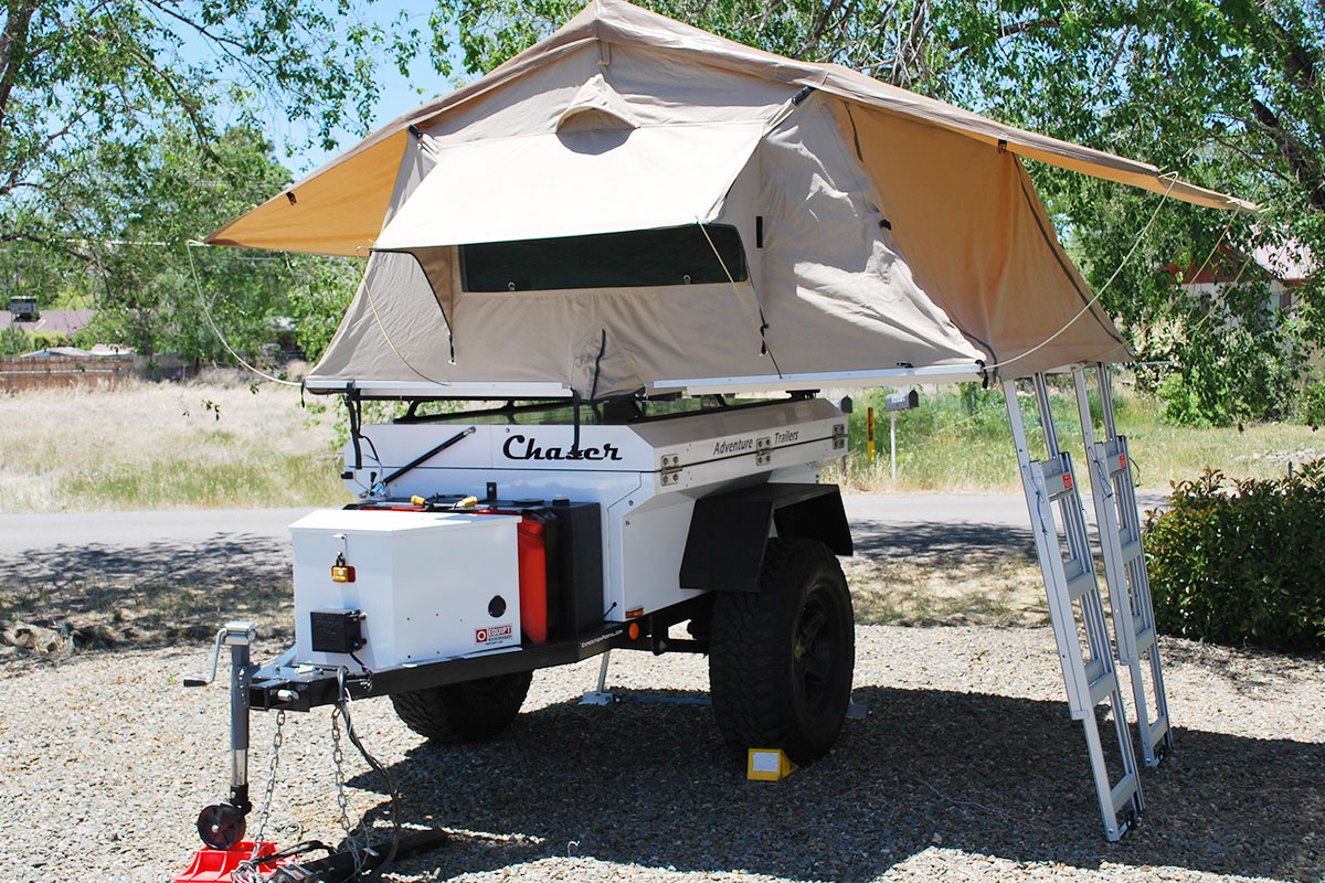 chaser-trailer-tent-1