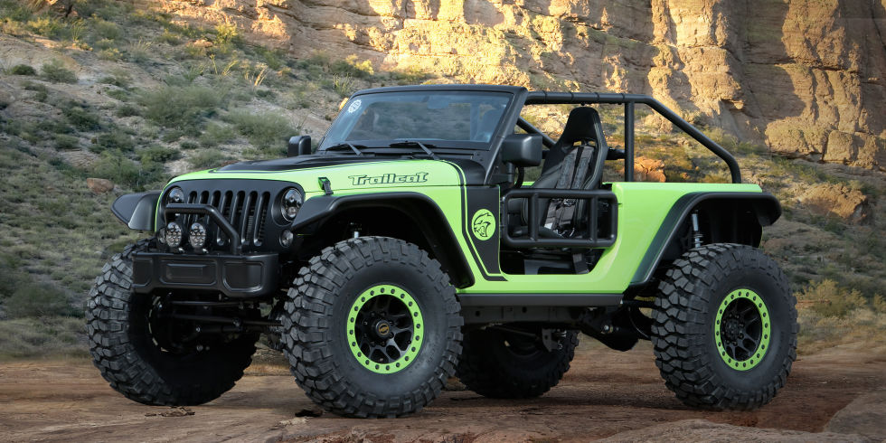 Jeep-Trailcat-1
