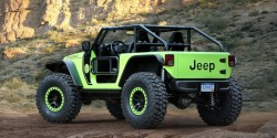 Jeep-Trailcat-2