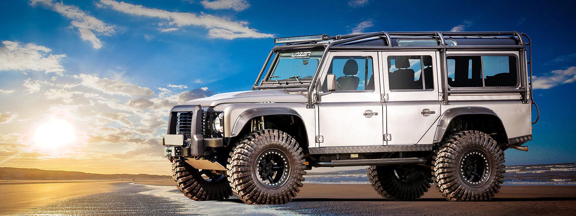 Silver-Bond-110-v3B-