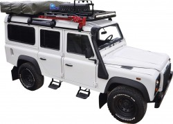 white-expedition-defender-110