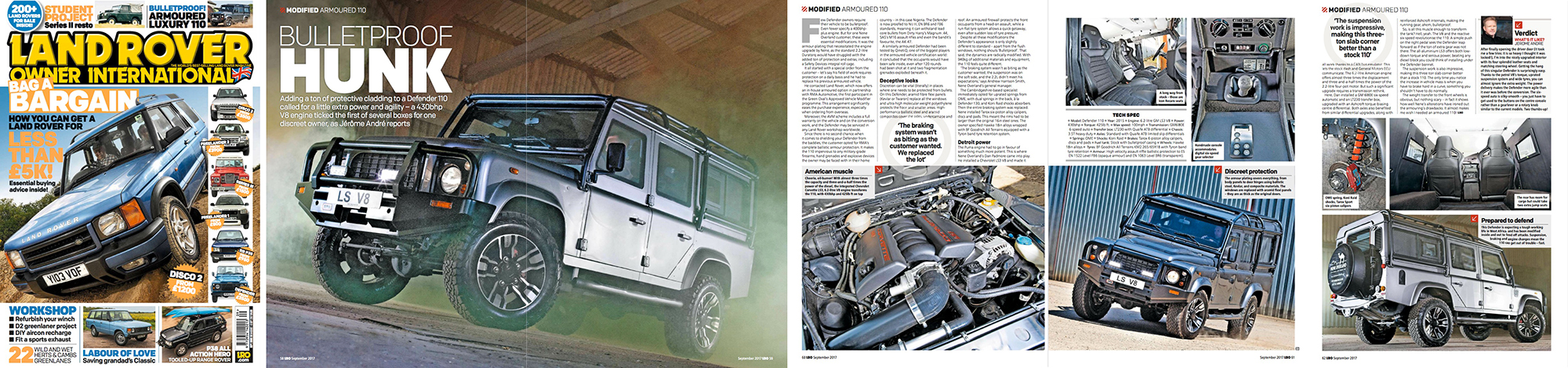 LRO-SEPT-2017-V8-DEFENDER