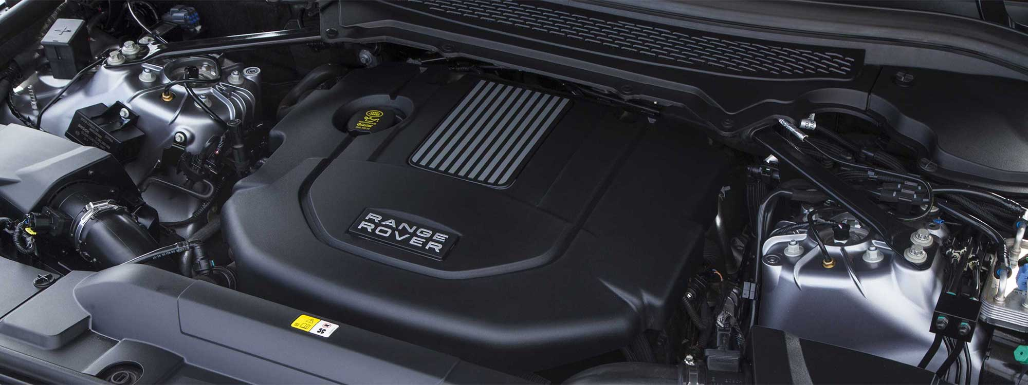 land-rover-range-rover-sport-engine