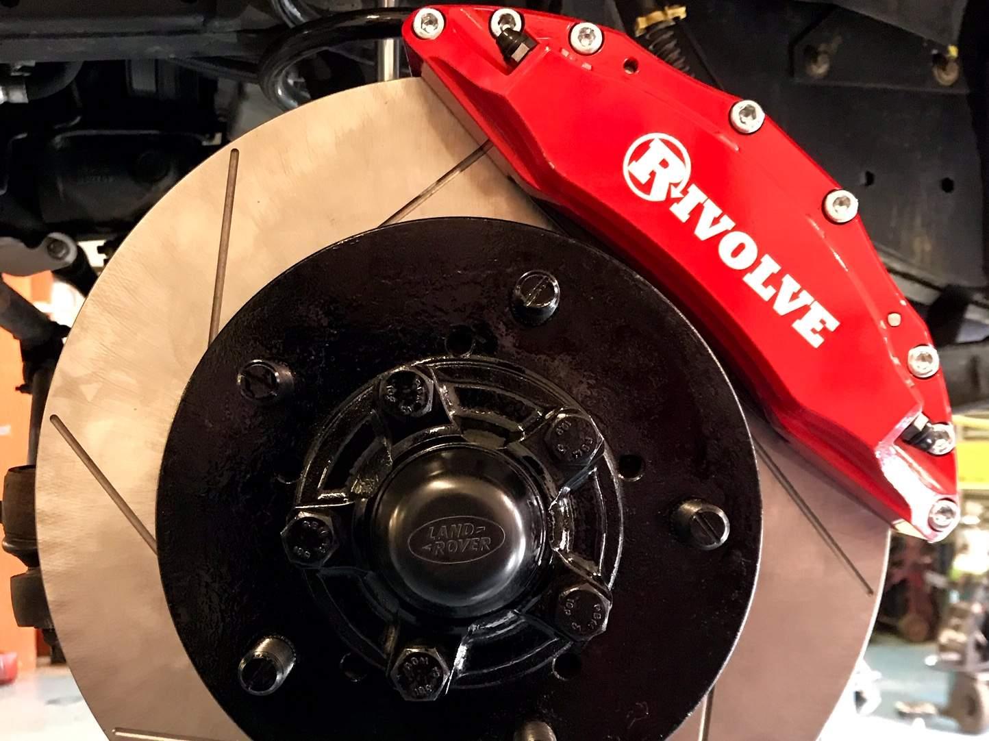 rivolve-brakes-1