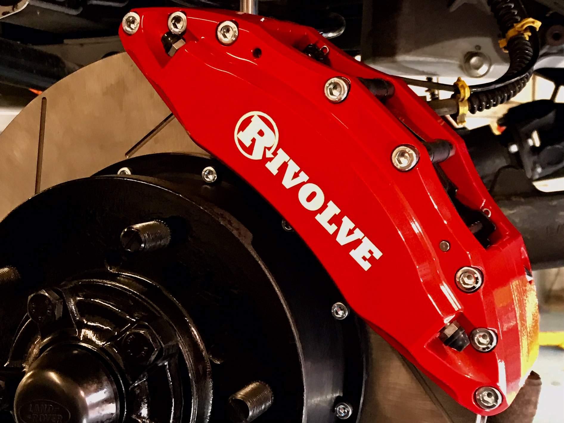 rivolve-brakes-2