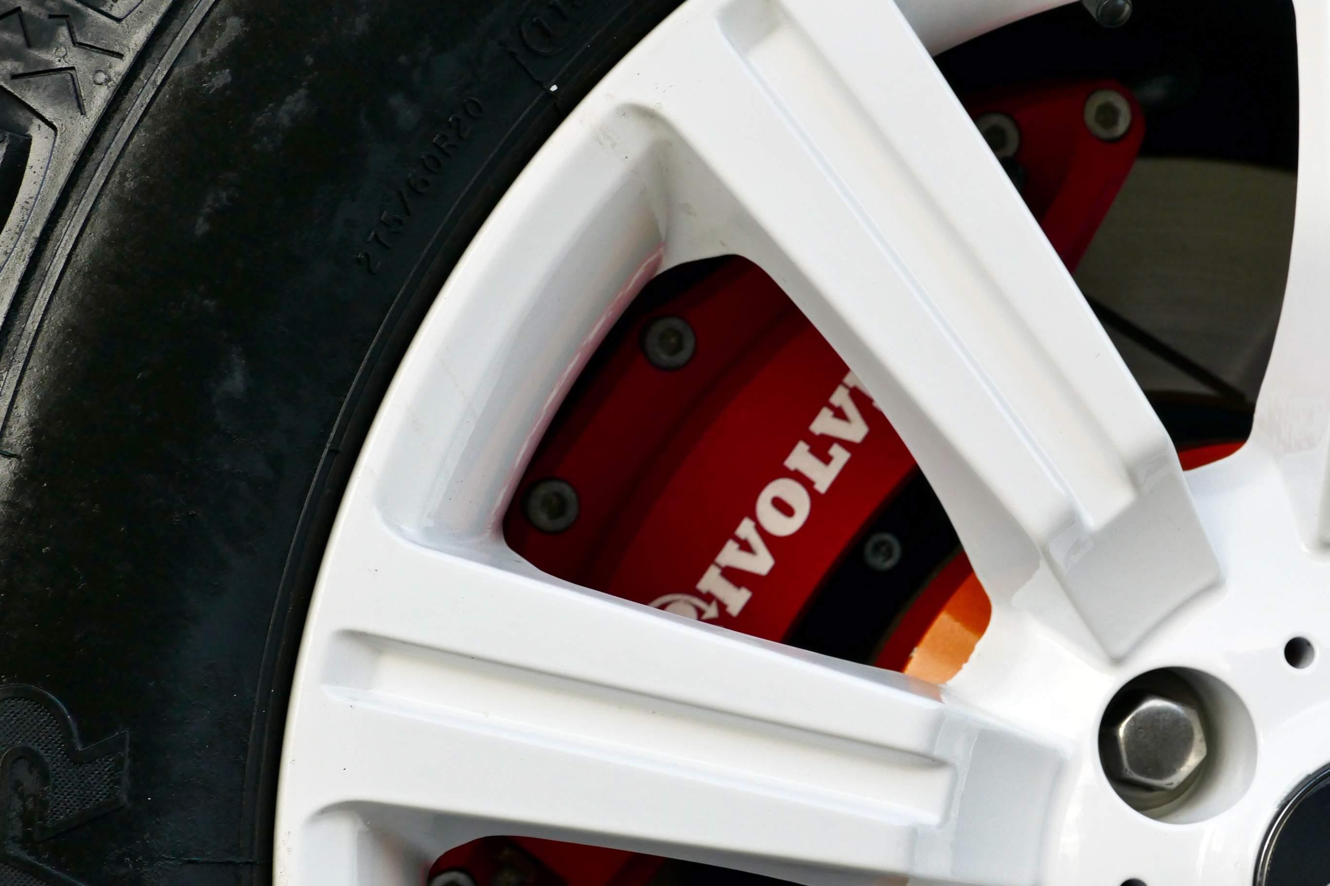 rivolve-brakes-3