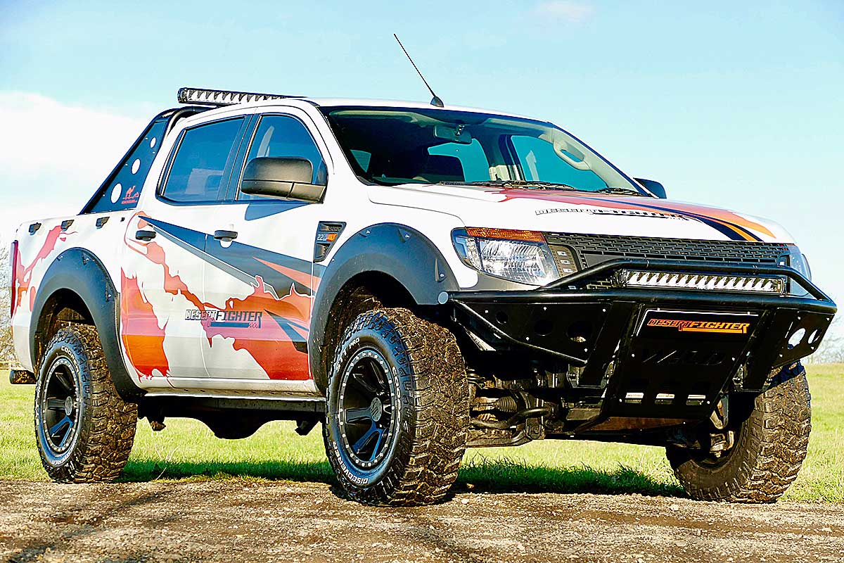 Ford-Ranger-For-Sale-4