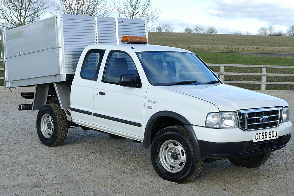 Ford-Ranger-Tipper-1