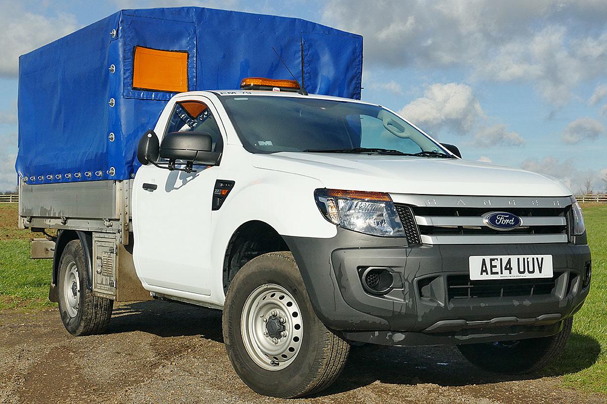 Ford-Ranger-Tipper-5