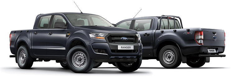 ford-ranger-XL-for-sale