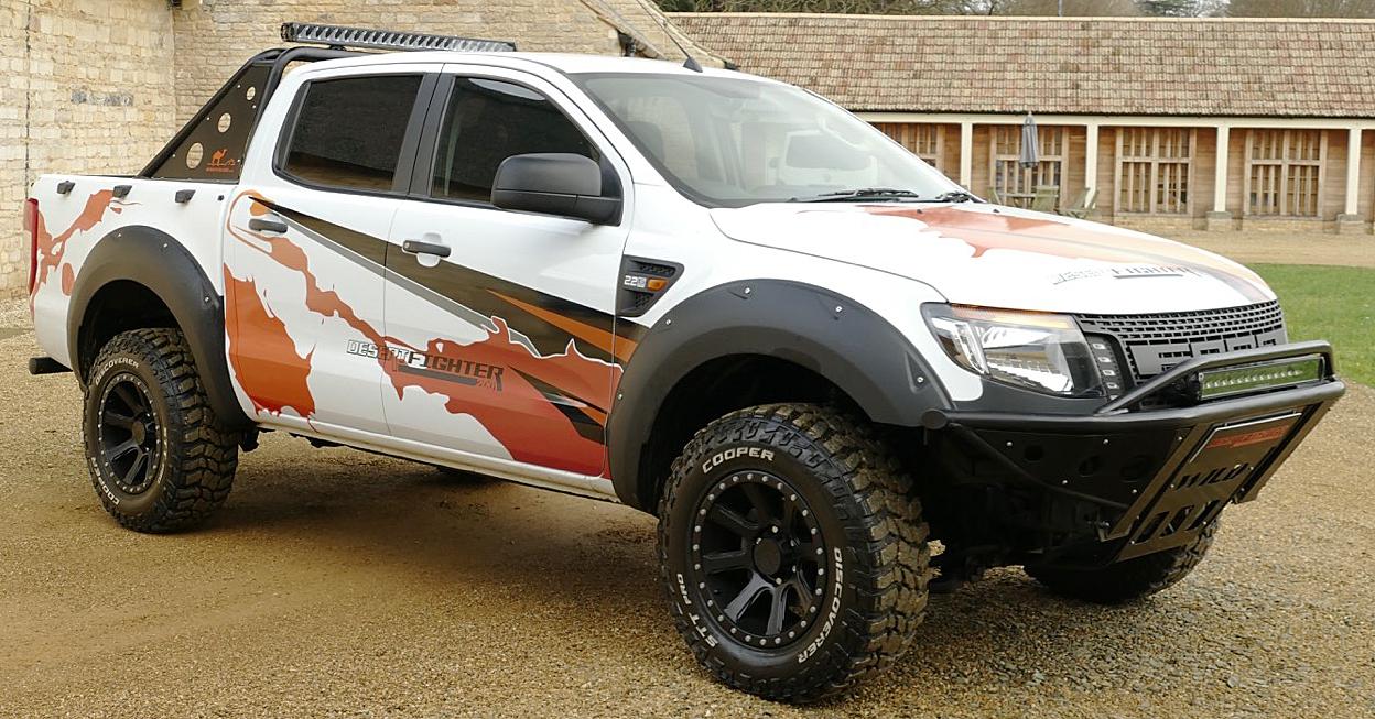 nene-overland-ford-ranger-1