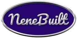 NeneBuilt-logo